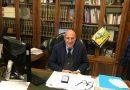 Crotone : firmata l'ordinanza per dare avvio alla raccolta differenziata della frazione organica nel centro cittadino