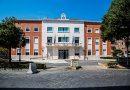 Cittadinanza simbolica a bambini nati a Crotone da genitori stranieri: la cerimonia il prossimo 25 giugno