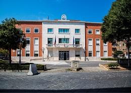 Crotone – Il Comune accede al finanziamento previsto di Fincalabra