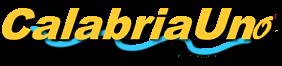 CalabriaUno TV da Crotone per i Calabresi nel mondo
