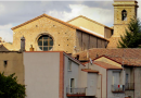 La sindaca Succurro presenta le osservazioni del Comune di San Giovanni in Fiore all'ASP