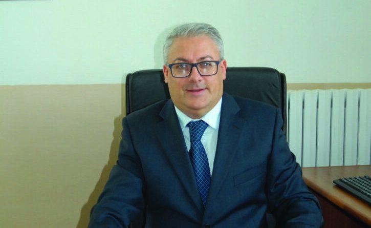 Istituto Mario Ciliberto di Crotone: alla scoperta di nuove professioni