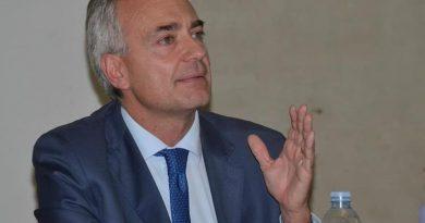 CONSORZIO BONIFICA MORMANNO, GALLO RESPINGE LE CRITICHE DI COLDIRETTI