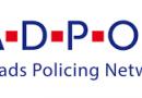 """European Roads Policing Network – ha programmato nel periodo dal 10 al 16 Maggio la Campagna denominata """"Truck & Bus""""."""