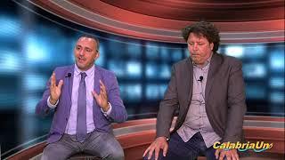 (VIDEO) – L' importanza dello sport nella prevenzione e la cura di patologie oncologiche
