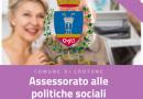 Adesione al progetto Incipit per il contrasto alla sfruttamento sessuale e lavorativo