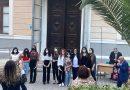 Crotone Liceo Classico Pitagora ; XXVI ed del Premio Bellusci