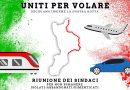 Comitato Cittadino Aeroporto Crotone – Uniti per volare