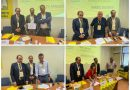 Coldiretti Calabria ha incontrato i quattro candidati presidenti di Regione- IL REPORT