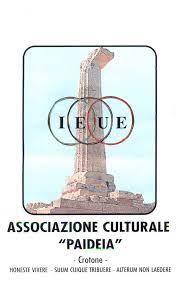 Associazione Paideia : l'unica via d'uscita per la Calabria è l'agricoltura ed il turismo